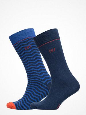 CR7 Cr7 Fashion Socks 2-Pack