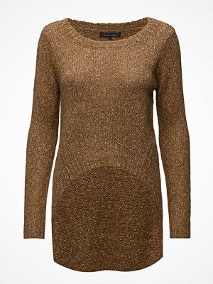 Only Onlnew York L/S Pullover Knt