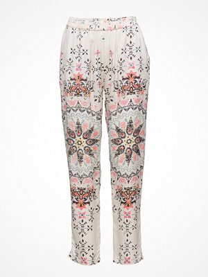 Odd Molly Knock-Out Pants