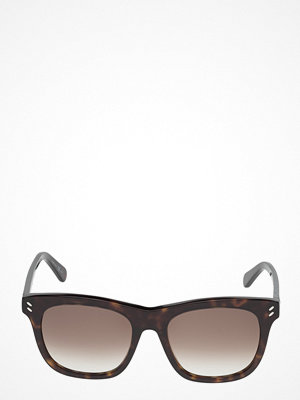 Stella McCartney Eyewear Sc0001s