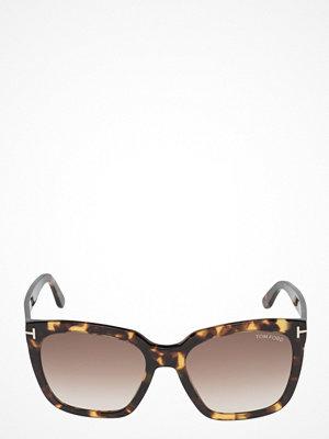 Tom Ford Sunglasses Tom Ford Amarra
