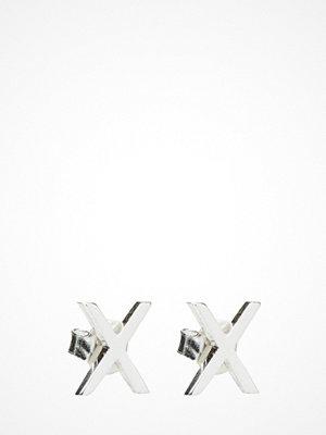 Gaia Jewels smycke Cross