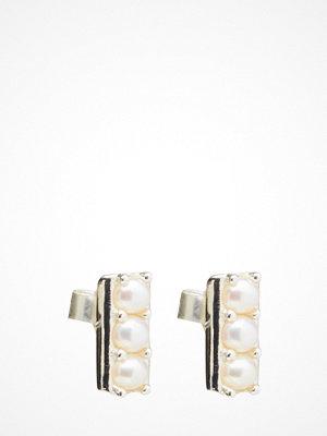 Gaia Jewels smycke Daisy