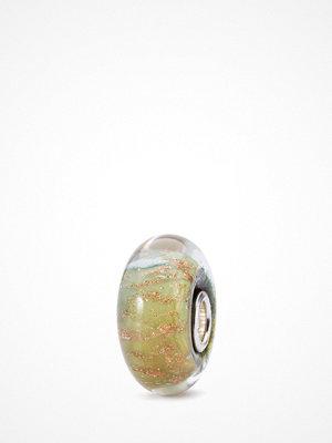 Trollbeads smycke Shades Of Peace