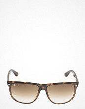 Ray-Ban Classic G-15