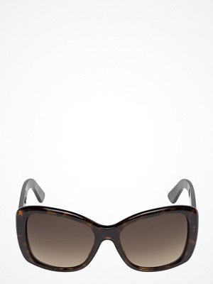 Prada Sunglasses Heritage | Triangle
