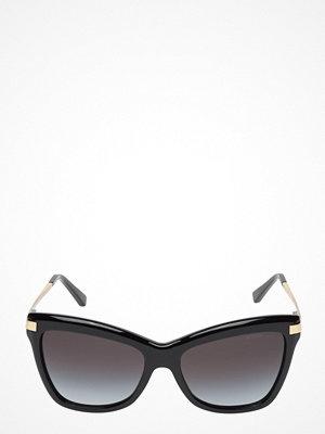 Michael Kors Sunglasses Audrina Iii