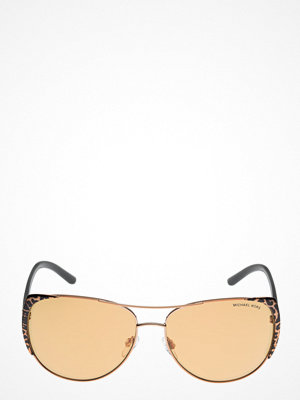 Michael Kors Sunglasses Sadie 1
