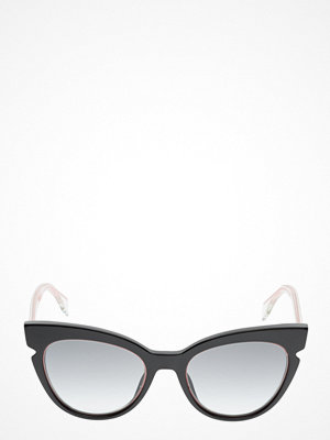 Fendi Sunglasses 230371