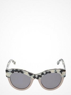 Stella McCartney Eyewear Sc0018s