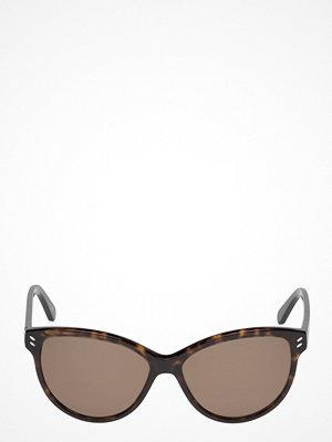 Stella McCartney Eyewear Sc0002s