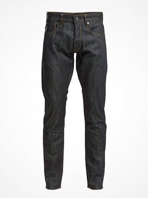 Jeans - G-Star 3301 Tapered