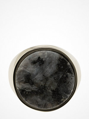 Dyrberg/Kern smycke Castor