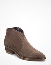 Boots & kängor - Pavement Dicte