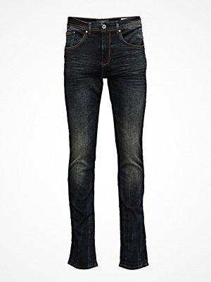 Jeans - Blend Jeans - Noos Jet Fit