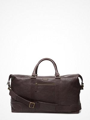 Väskor & bags - Morris Accessories Morris Bag Male