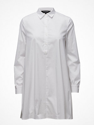 Tunikor - Ilse Jacobsen Womens Shirt