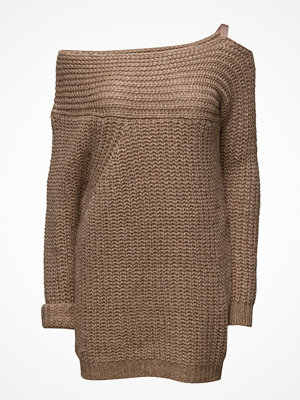 Marciano by GUESS Sweater Boat Neck Ls