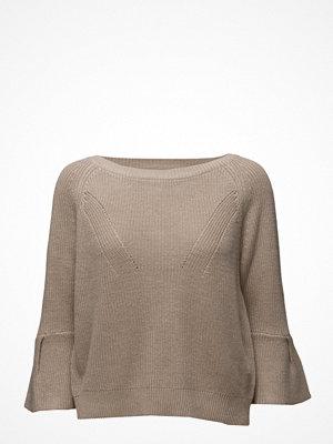 Ilse Jacobsen Knit Sweater