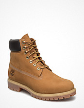 Boots & kängor - Timberland Af 6 Inch Premium Boot