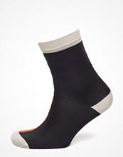 Strumpor - Filippa K Graphic Sock