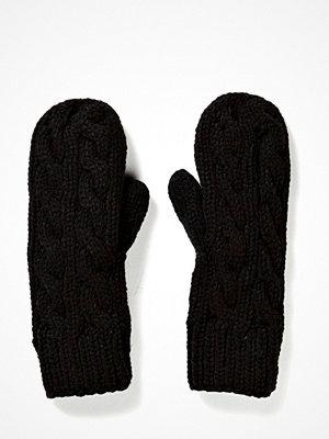 Handskar & vantar - MJM Mjm Mitten