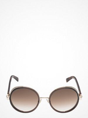 Jimmy Choo Sunglasses Andie/S