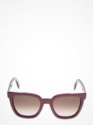 Fendi Sunglasses 230366