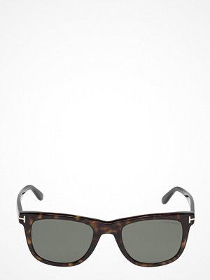 Tom Ford Sunglasses Tom Ford Leo