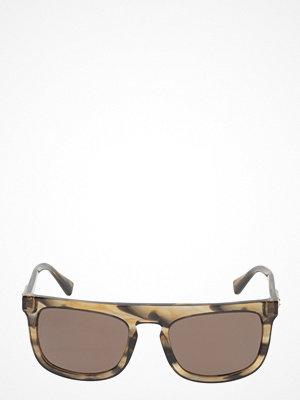 Dolce & Gabbana Sunglasses Dna