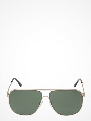 Tom Ford Sunglasses Tom Ford Dominic