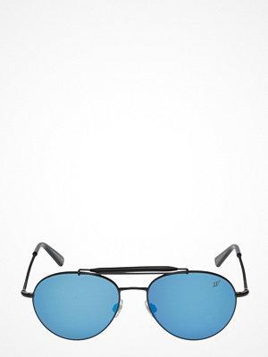 Web Eyewear We0126