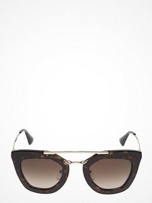 Prada Sunglasses Catwalk   Cinema