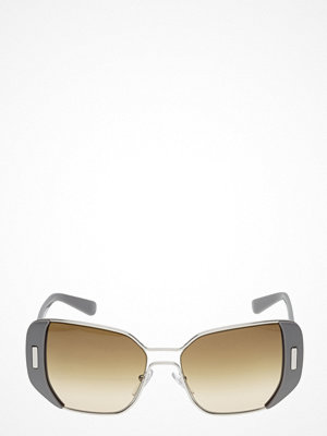 Prada Sunglasses Square