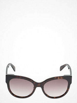 Marc by Marc Jacobs Sunglasses Mmj 486/S