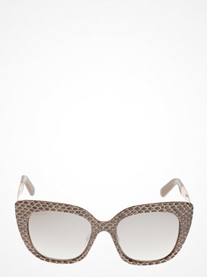 Jimmy Choo Sunglasses Nita/S