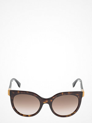 Fendi Sunglasses 230370