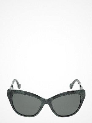 BALENCIAGA Sunglasses Ba0052