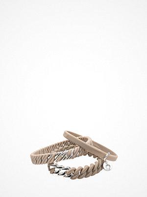 The Rubz smycke Nano 2-Pack