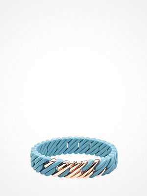 The Rubz smycke Pixelmini F