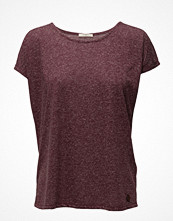 T-shirts - Lee Jeans Loose Tee