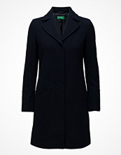 Kappor - United Colors Of Benetton Coat