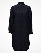 Tunikor - Filippa K Silk Shirt Dress