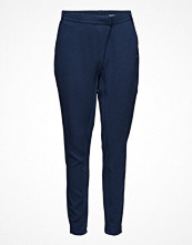 Coster Copenhagen Pants With Sailor Closure