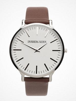 Klockor - Dyrberg/Kern Privilegia Sl 4r4
