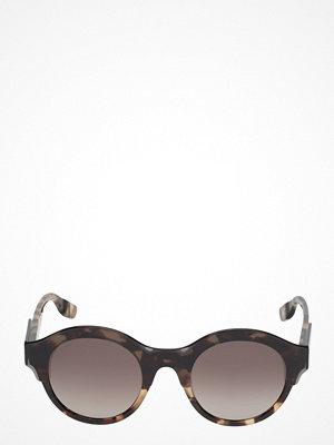 McQ Eyewear Mq0003s