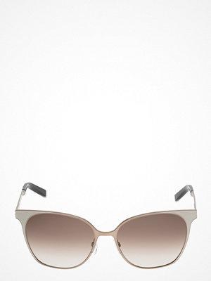 MAXMARA Sunglasses Mm Lacquer