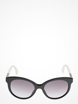 Fendi Sunglasses 247465