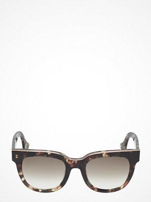 BALENCIAGA Sunglasses Ba0060