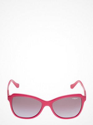 Vogue Eyewear In Vogue | Follow The Trend Entry